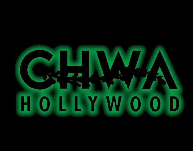 Chwa Hollywood Restaurant